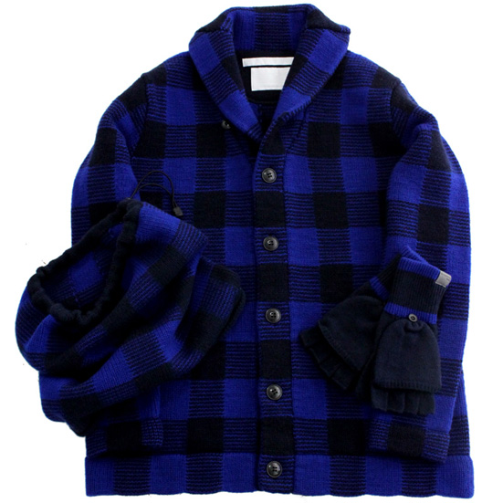 White Mountaineering  Shop Limited Item