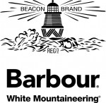 Beacon Heritage Range by White Mountaineering POPUP STORE