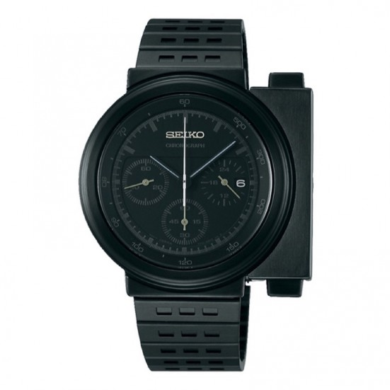 White Mountaineering×SEIKO×GIUGIARO DESIGN