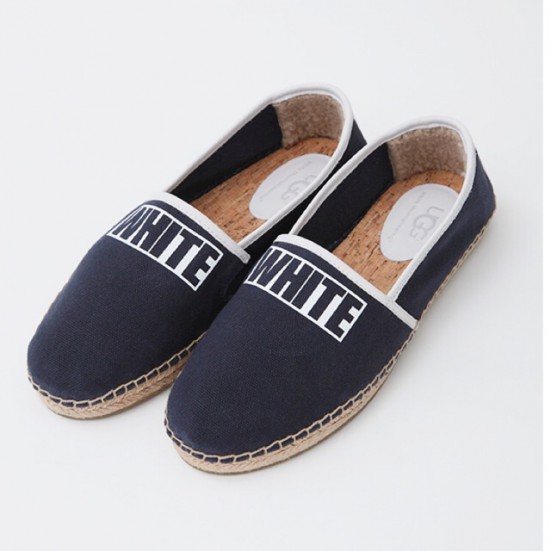 White Mountaineering × UGG®