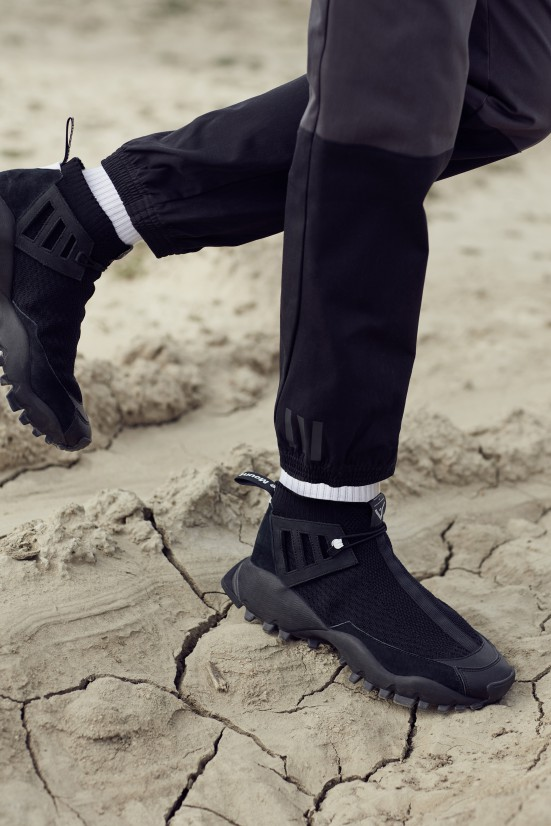 adidas Originals x WM AW17 09