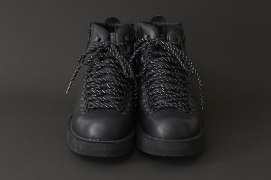 White Mountaineering × Danner 【SHOP Limited】